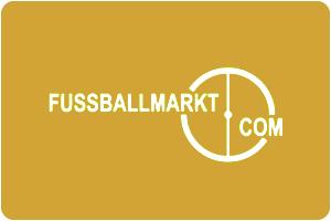 fussballmarkt