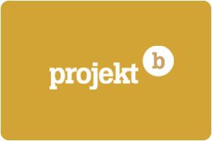 projectb